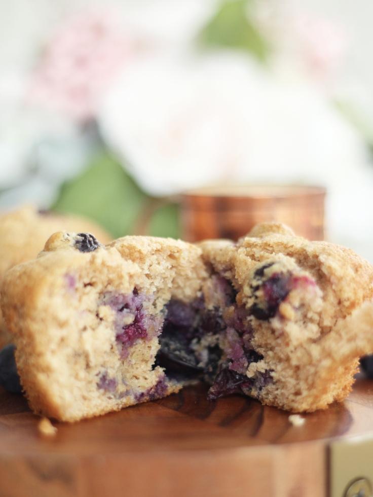 bluberrymuffins3